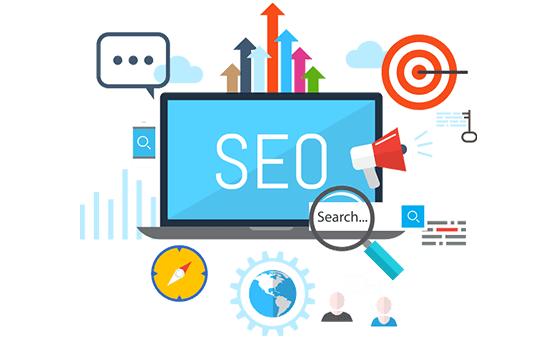Search Engine Marketing Lincoln Ne